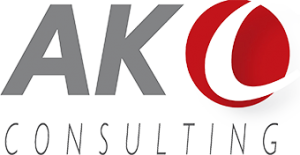 AK Consulting